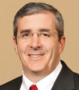 David Regnery was selected to serve on the 2013 AHRI executive committee.