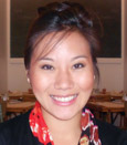 Navien hired Stephanie-Ann Yu as marketing coordinator.