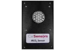 Cal Sensors: Infrared Carbon Dioxide Sensor