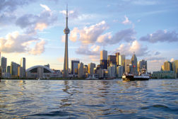 Ontario Mandates ECMs in Furnaces — Is US Next?