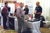 Home-performance and weatherization professionals flocked to the ACI conference and trade show to learn how building materials affect resource efficiency, air circulation, and moisture.