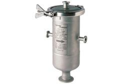Spirax-Sarco Inc.: Clean Steam Separator