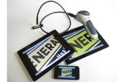 General Tools & Instruments: Wi-Fi Borescope