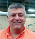ClimaCool Corp. hired Enrique Bordallo as its national service technician.