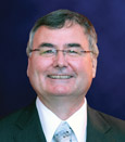 Bristol Compressors Intl. Inc. named Keith Burton as vice president of operations.