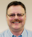 Dakota Supply Group promoted Rick Anderson to communications segment manager.