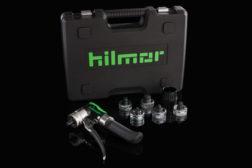 hilmor: Swage Tool