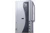 7 Series, Model 700A11 by WaterFurnace Intl. Inc.