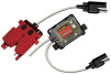 Resource Conservation Technologies AquaGuard AG-3180E Plenum Rated Micro Pan Sensor