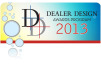 Dealer Design Awards Celebrates 10 Years