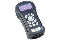 E Instruments Intl. LLC: Residential Combustion Analyzer