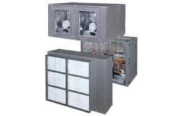United CoolAir Corp.: Commercial Air Conditioning