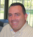 HB Sealing Products Inc. (Clearwater, Fla.) appointed Brian Butler as director of international sales.