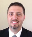 Ferrandino & Son Inc. hires Ryan Sklar as vice president of sales and marketing.