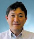 Mitsubishi Electric US Cooling & Heating Division (Suwanee, Ga.) named Shigeru Takasugi as vice president of its engineering center.