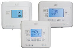 Climate Technology Corp., a div. of SUPCO® Inc.: Universal Thermostats