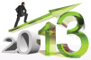 HVACR Industry Cruising Through First Half of 2013