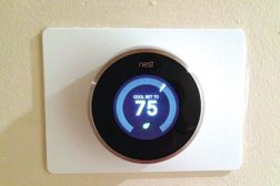 Honeywell recently challenged certain advertising claims made by newcomer and rival Nest, which first began selling its Nest Learning Thermostat in late 2011.
