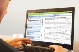 Onset Computer Corp.: Data Logging Web-Enabled Software