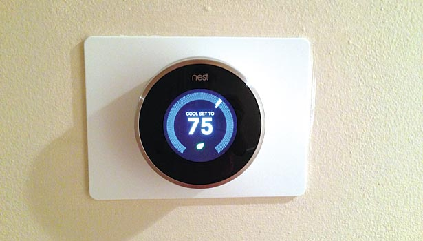 NAD recently recommended that Nest discontinue or modify certain advertising claims about its Nest Learning Thermostat.
