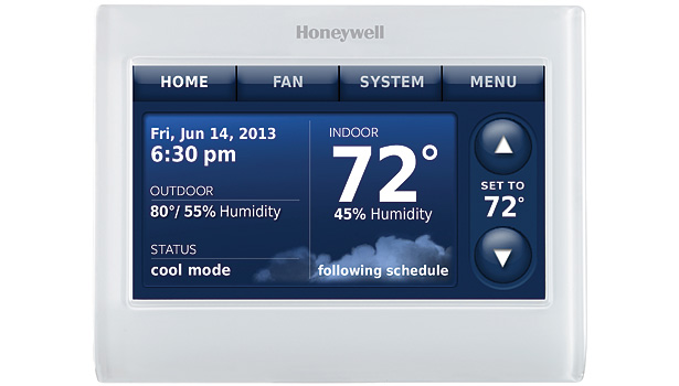 Honeywell, a manufacturer of programmable and nonprogrammable thermostats, recently challenged several product claims advertised by newcomer and rival Nest regarding its Nest Learning Thermostat.