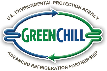 Green-Chill-logo