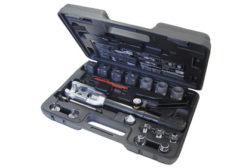 Mastercool Inc.: Hydraulic Flaring and Swaging Tool