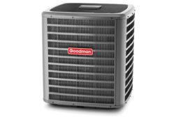 Goodman Global Inc.: Air Conditioner