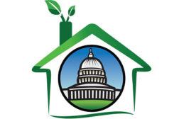 Senate Leadership Vows to Tackle Shaheen-Portman Bill