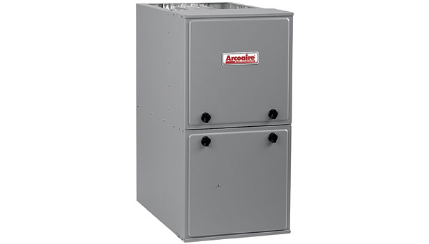 Arcoaire N9MSE gas furnace