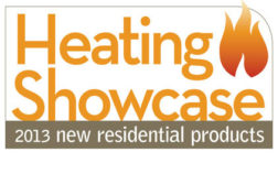 ACHR News Heating Showcase logo