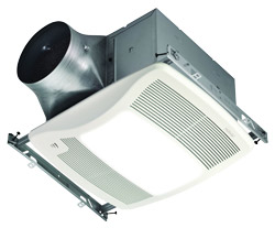 Broan-NuTone LLC: Ventilation Fans, Fan Lights