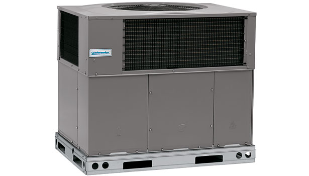 Comfortmaker PHR5 package heat pump