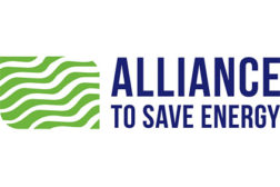 Alliance to Save Energy logo