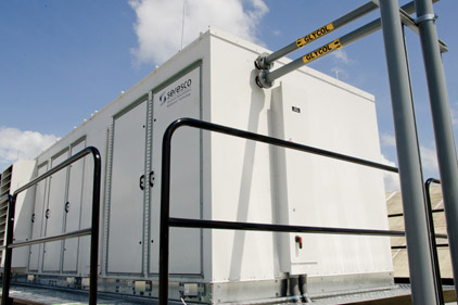 F-Seresco-Protocol-Now-in-90-140-Ton-Units