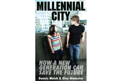 Millennial-City-cover