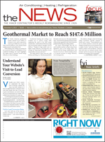 NEWS 11-04-13 cover