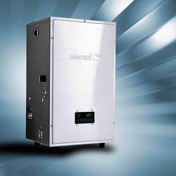 Grand Hall USA: Residential Hybrid Water Heater