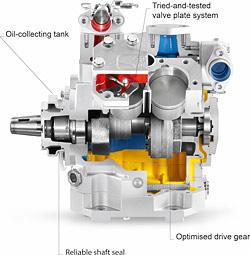 Changes To Compressors Detectors Freezers 2013 11 18