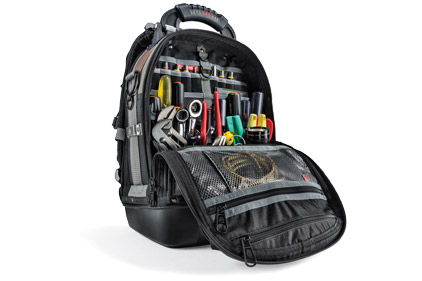 F-Tech-Pac-Propped-2