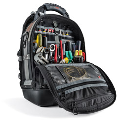 Veto Pro Pac LLC: Backpack Tool Bag