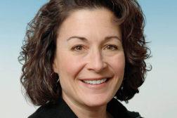 Beth Sassano