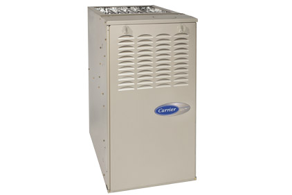 F-Carrier-Performance-80-Gas-Furnace