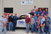 TDIndustries Contributes to Learning Center