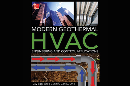 F-ModernGeothermalBookCover