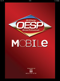 OESP Mobile Resource Guide