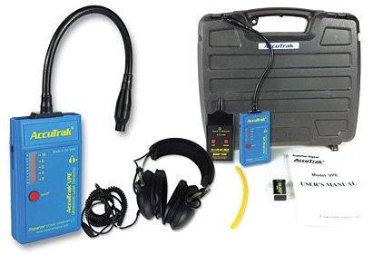 Superior-Signal-Accutrak-VPE-Leak-Detector-Kit