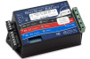 Continental Control Systems BACnet Meter
