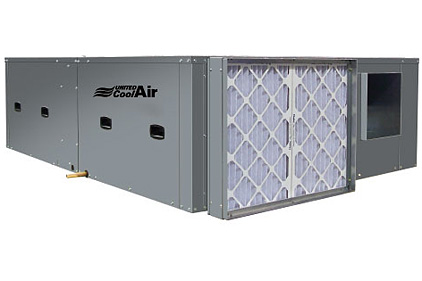 United-CoolAir-C13-Series