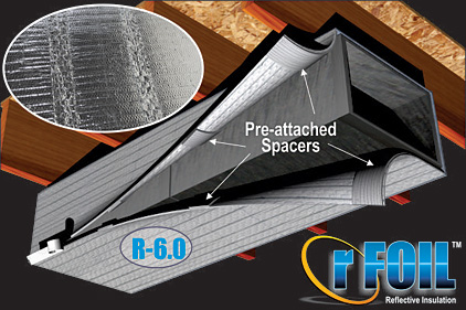 Covertech-rFOIL-BIG-8-Duct-Insulation